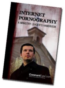 Ministry-Leaders-Handbook