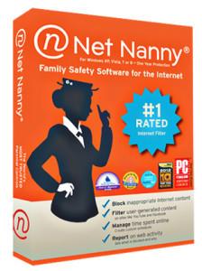 Net-Nanny-Box-e1402511892787-224x300