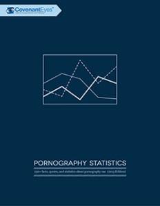 Pornography Statistics