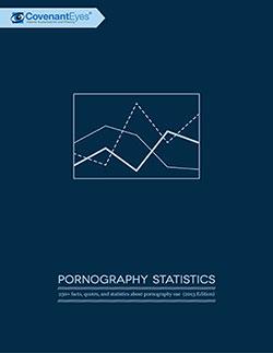 Porno Stats