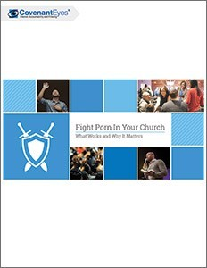 fight-porn-in-your-church-cover-232x300