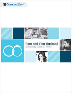 porn-and-your-husband-cover