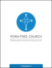 porn-free-church